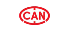 can-270x121