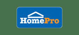homepro-270x121