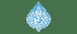 saphasamit-270x121
