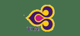 thai-270x121