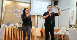 Coaching-&-Mentoring-ทักษะที่ใช้-พัฒนาทีมงาน-โดยโค้ชบี-ขนิษฐา