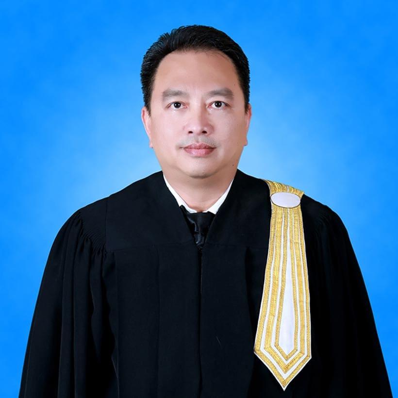 ดร.ชยุตพงศ์ นิลอ่อน